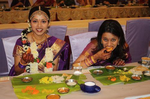 Wedding Pics 072