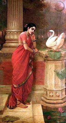 Varma_Hamsa-Damayanthi.jpg
