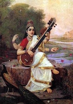 Saraswati.jpg