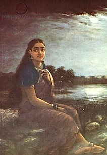 Varma_Lady-in-the-Moon-Light.jpg