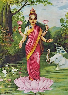 Varma_Goddess-Lakshmi-2.jpg