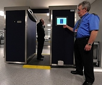 tsa-security-check.jpg